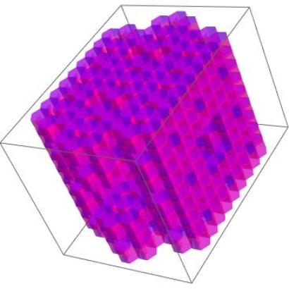 hexagon_mengerIFS