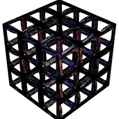 Cube_SO3Manifold