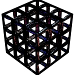 /media/picture/thumb/2011/12/18/XwpP/cube_so3manifold6faces_thumbnail_squared_small.jpg