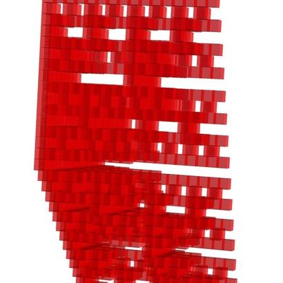 6blockfractalstaircase