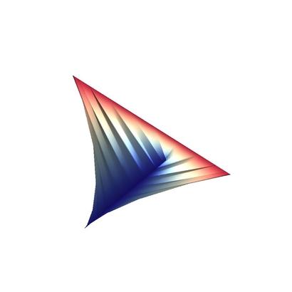 RuledTetrahedron_5s