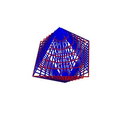 octahedron_cage23