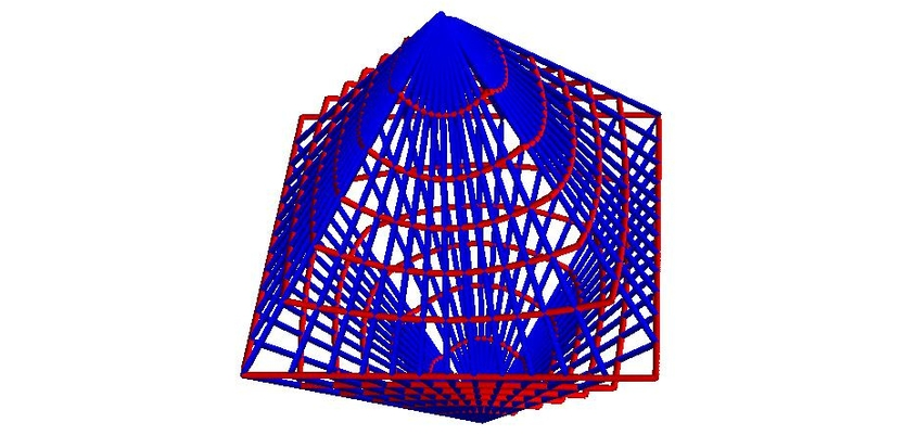 /media/picture/thumb/2012/01/30/aOYR/octahedron_cage23_size_833x413..jpg