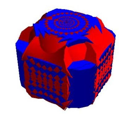 pseudospere_cube