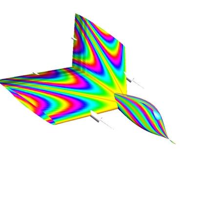 whitcomb_flyingwing