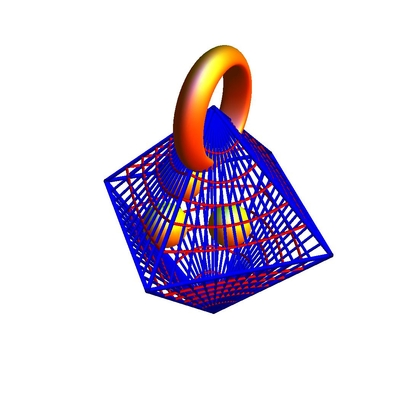 octahedral_cage_charm
