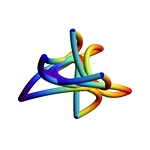 /media/picture/thumb/2012/02/03/FWiI/gyrobifastigium_bezier_knot2rt_thumbnail_squared_small..jpg