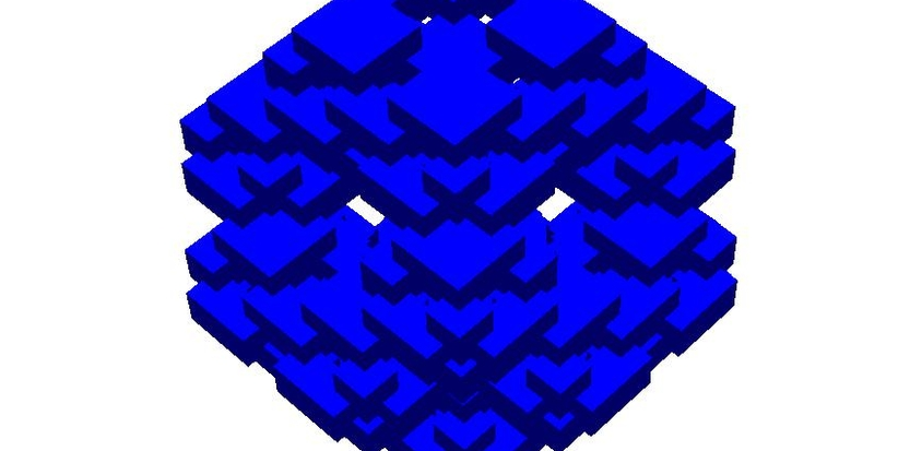 /media/picture/thumb/2012/02/24/yFIG/menger_cube_truncatedoctahedron1_size_833x413..jpg