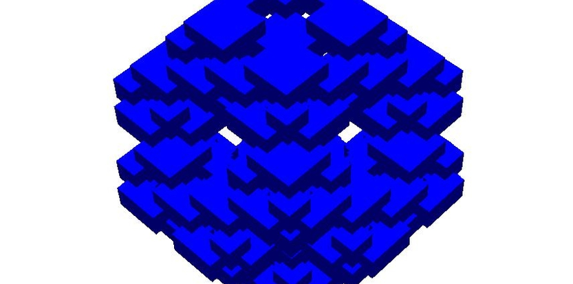 /media/picture/thumb/2012/02/24/yFIG/menger_cube_truncatedoctahedron1_size_833x413.jpg