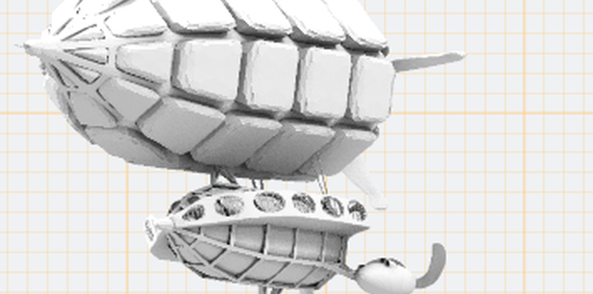 /media/picture/thumb/2012/02/29/ORnS/steampunk_airship_size_833x413..png