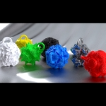 /media/picture/thumb/2012/03/18/DKSF/fractalspheres-allfinal_thumbnail_squared_small..jpg