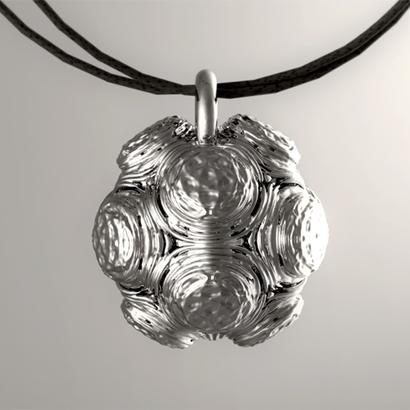 Fractalsphere - 02