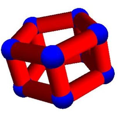 D5hGraph