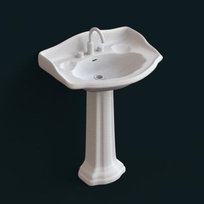 Sink 02