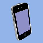 /media/picture/thumb/2012/06/07/tteq/2-coque-iphone-4s_thumbnail_squared_small..png