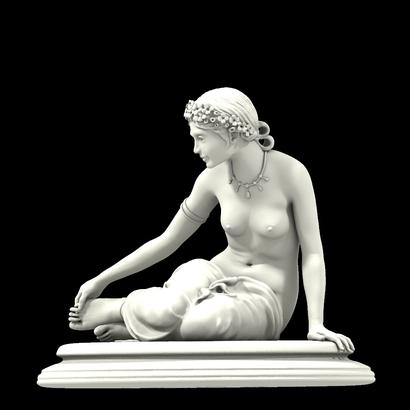 Nymphe Salmacis v.-02