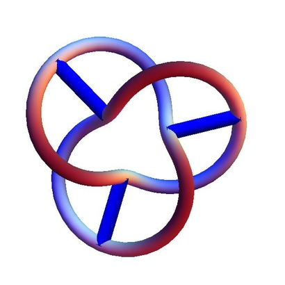 Trefoil_Wheel