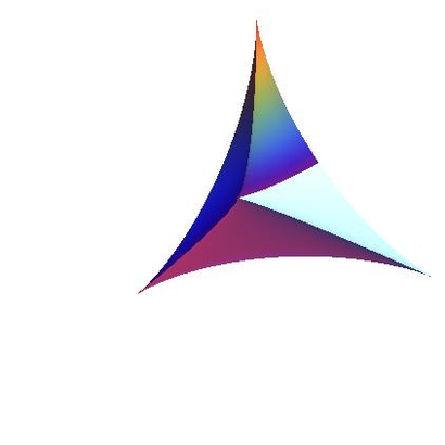 Deltoid_tetrahedron