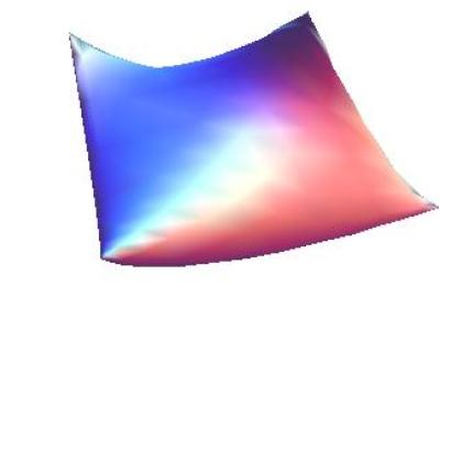 imp_tetrahedron