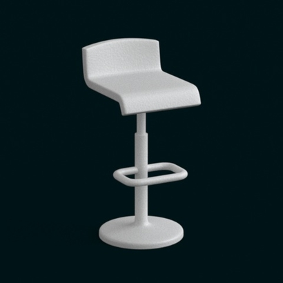 BarChair 01