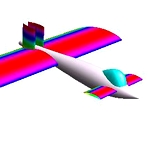 /media/picture/thumb/2012/06/21/Islr/canardly_cylinder_wing_thumbnail_squared_small.jpg
