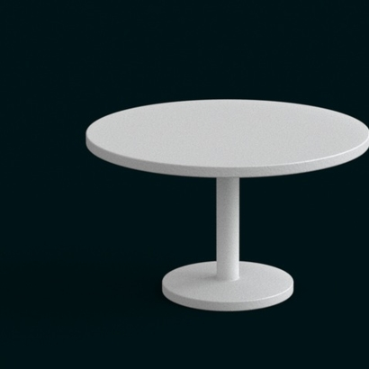 Table 03