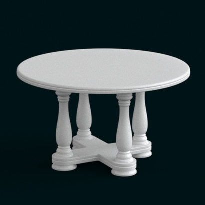 Table 02