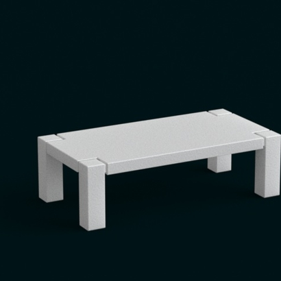 Table 01