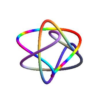 Deltoid_Borromean_rings