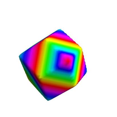 110dodecahedralsupersphereimplicit
