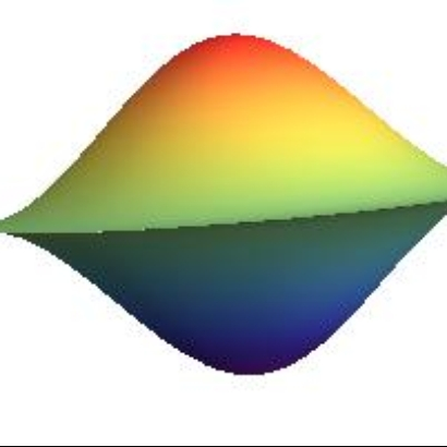 symmetrical2cusp_saucer
