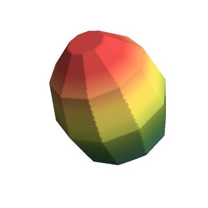 pentaxialdecahedron3d