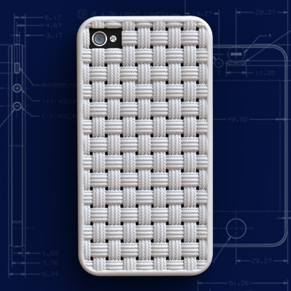iPhone 4 Case - Pattern01(Fixed)