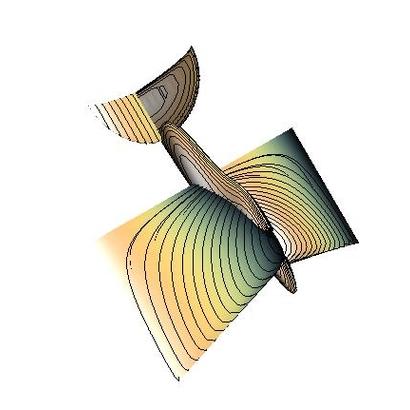 Winged_Worm