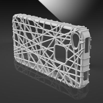 String_case_V2