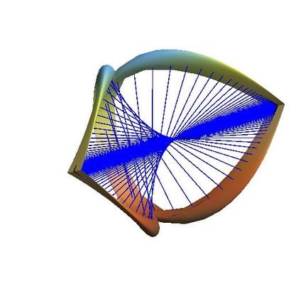 bentLemniscape_stringsML