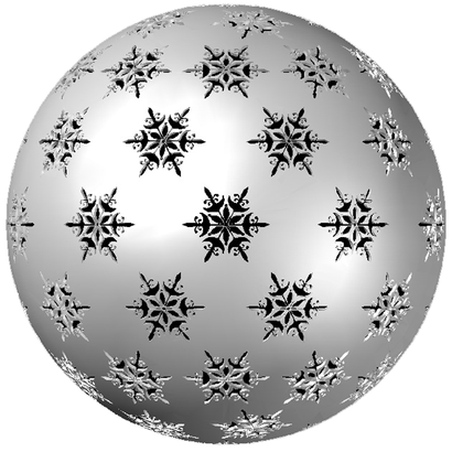 Globe_snowflex