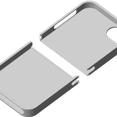 iphone_5_design_1_1