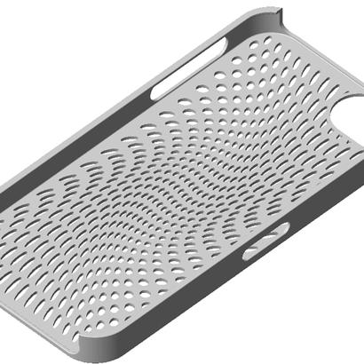 iphone_5_case (D5)