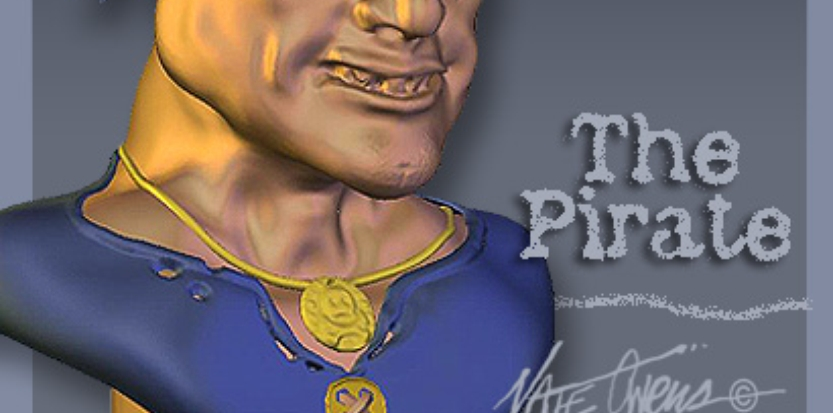 /media/picture/thumb/2012/11/23/HYHR/piratesculpteo_size_833x413..jpg