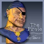 /media/picture/thumb/2012/11/23/HYHR/piratesculpteo_thumbnail_squared_small..jpg