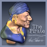 /media/picture/thumb/2012/11/23/bRZG/piratesculpteo2_thumbnail_squared_small..jpg