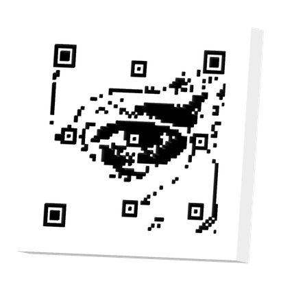 QRcode_eye1