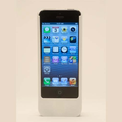 iPhone5 5000mah Charger