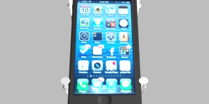 /media/picture/thumb/2013/01/31/ouzZ/xbracket_wphone_h501_front_size_833x413..jpg