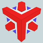/media/picture/thumb/2013/02/03/zmpA/unionjackube-three_thumbnail_squared_small..png