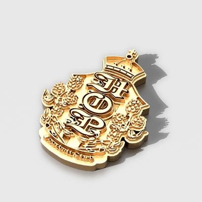 HOPFC_Emblem