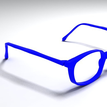 glassestype 1