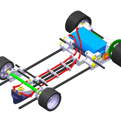 CHASSIS_SIDE_CAGE_LONGUE_2013_V1