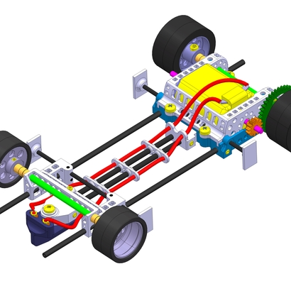 CHASSIS_SIDE_CAGE_COURT_2013_V1